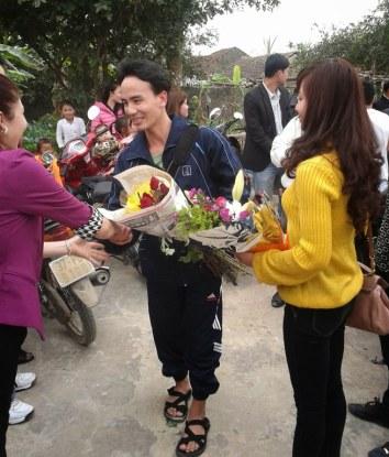 VIETNAM_-_attivista_rilasciato